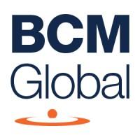 BCMGlobal